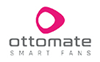 Ottomate