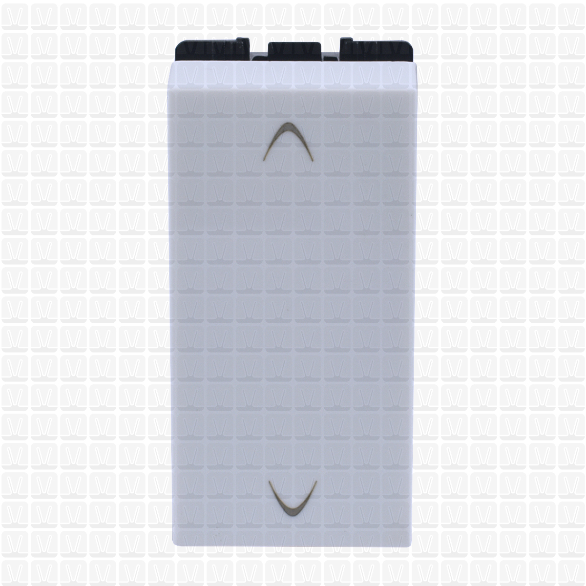 Havells Fabio Two Way Switch 10 Amp | Two Way Switch | Vardhman Shop