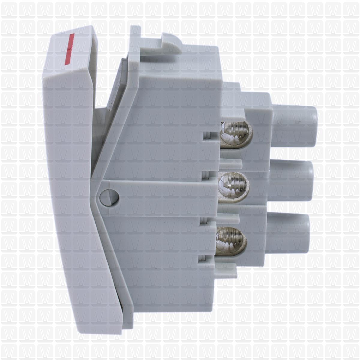 Simon Hausmann Two Way Switch 16 Amp Vardhman Shop
