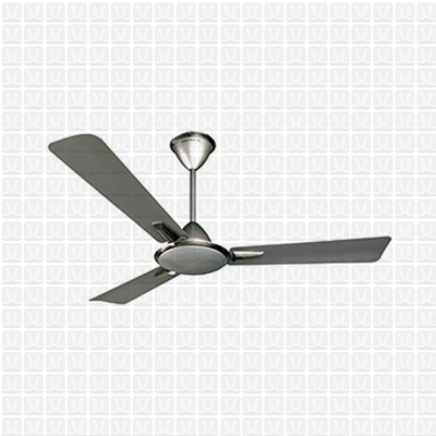 Crompton 1200 mm Aura AntiDust Ceiling Fan