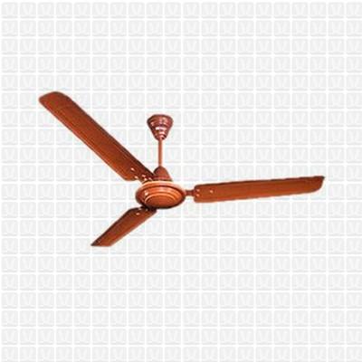 Crompton 1200mm Brizair Ceiling Fan
