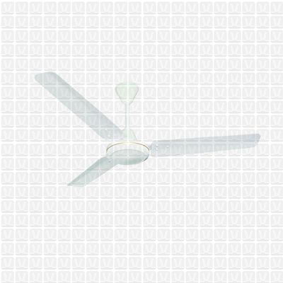 Crompton 1200mm Riviera Style Ceiling Fan ( )