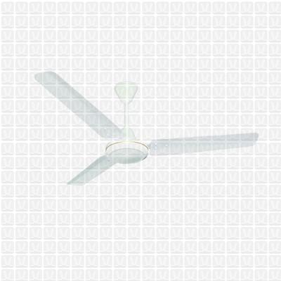 Crompton 1200mm Riviera Style Ceiling Fan ( )