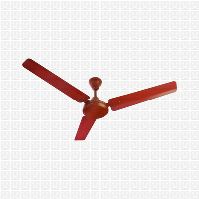 Crompton 1200mm Riviera Hi Speed Ceiling Fan
