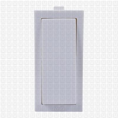 Elle Hi-Class One Way Switch 06 Amp