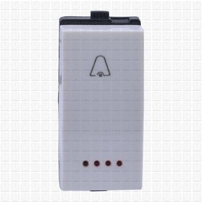 Fybros Favio Bell Push 1 Module