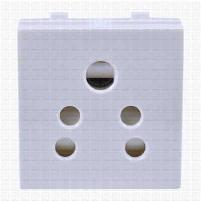 Fybros Favio Socket 06 Amp