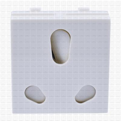 Fybros Favio Socket 16 Amp