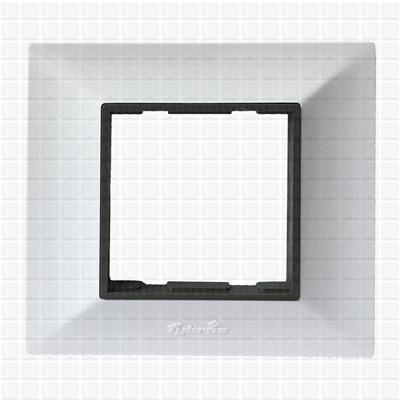 Fybros Woodem Modular Plate 2M
