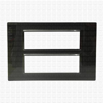 Gifa Grey Modular Plate 12M