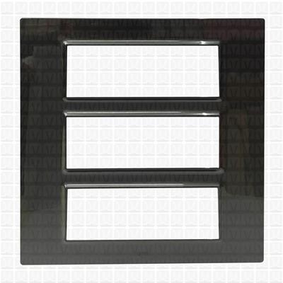 Gifa Grey Modular Plate 18M