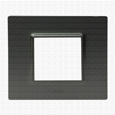 Gifa Grey Modular Plate 2M