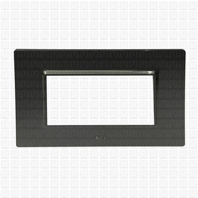 Gifa Grey Modular Plate 4M