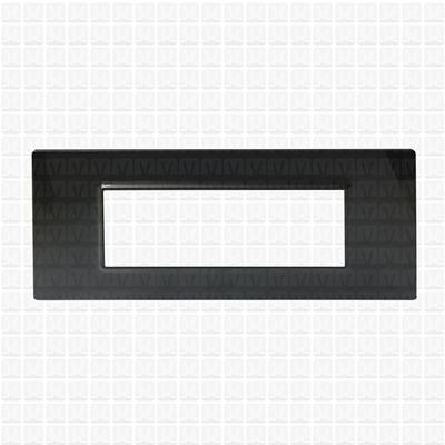 Gifa Grey Modular Plate 6M