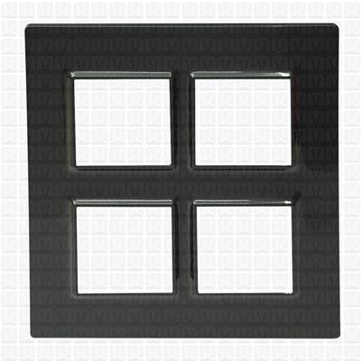 Gifa Grey Modular Plate 8M