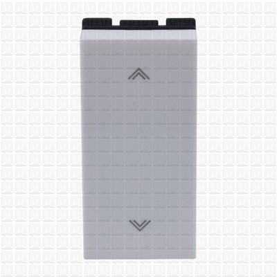 Gifa White Two Way Switch 20 Amp