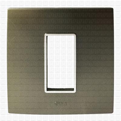 GM Magnesia Modular Plate 1M