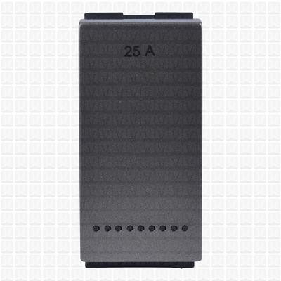 GM Magnesia One Way Switch 25 Amp