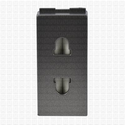 GM Magnesia 2-Pin Socket
