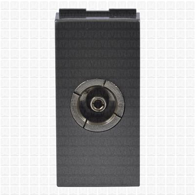 GM Magnesia T.V. Socket