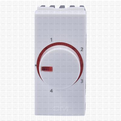 GM White Regulator 1 Module