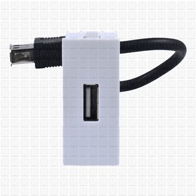 Havells Fabio USB Charger