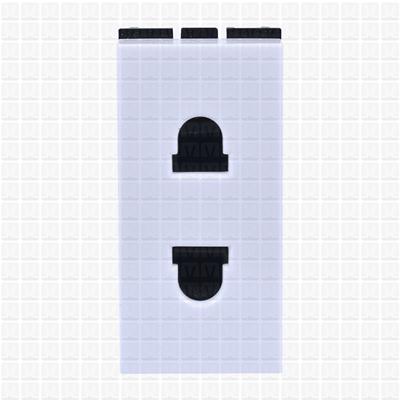 Havells Fabio 2-Pin Socket