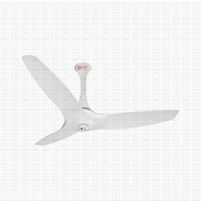 Orient 1200mm Aero Quite Ceiling Fan