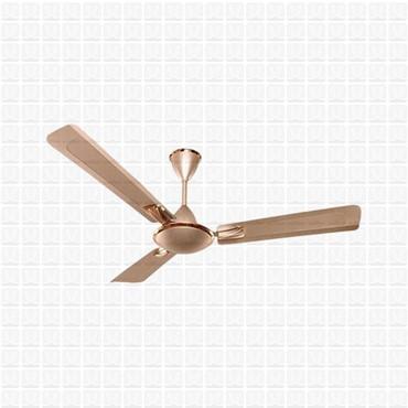 Orient 1200mm Gratia Ceiling Fan