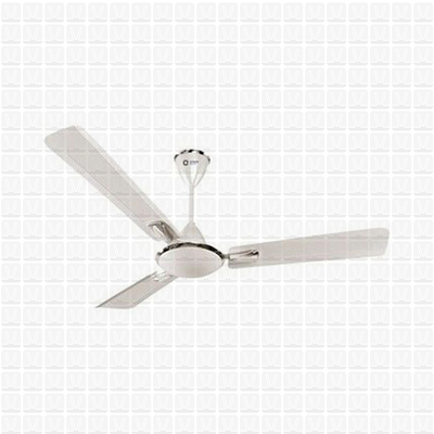 Orient 1200mm Gratia Ceiling Fan