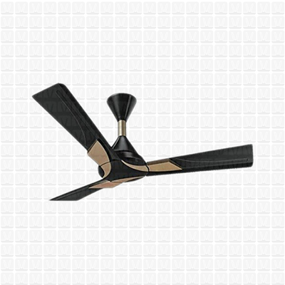 Orient 1200mm Wendy Ceiling Fan