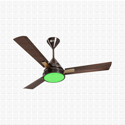 Orient 1300mm Spectra Ceiling Fan
