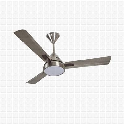 Orient 1300mm Spectra Ceiling Fan