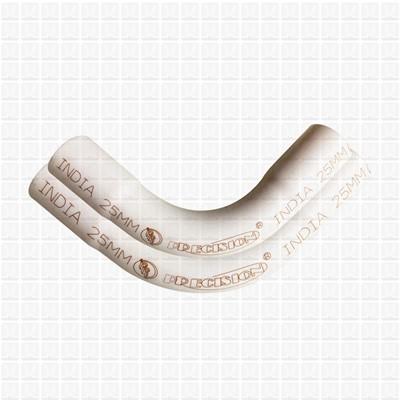 "1.5"" Conduit Pipe Bend PRECISION (12 Pieces)"
