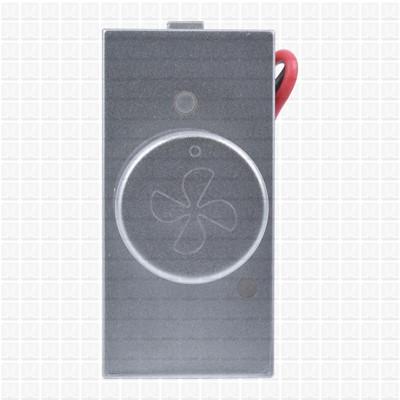 Simon S38 Silver Regulator 1 Module