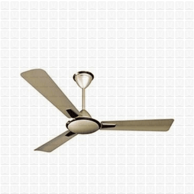 Crompton 1200mm Aura Ceiling Fan