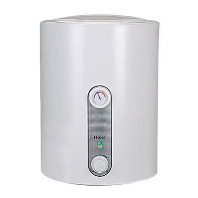 Haier ES Metal Body 10 Litre E1