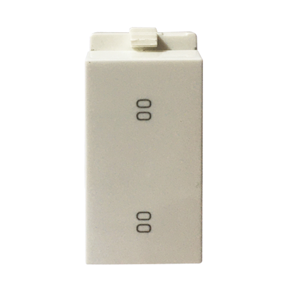 L&T Engem 6A Two Way Switch