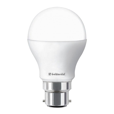 Goldmedal Bloom 9W Bulb
