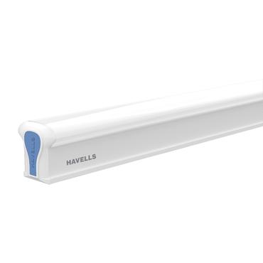 Havells 36W LED Tube Set ( )