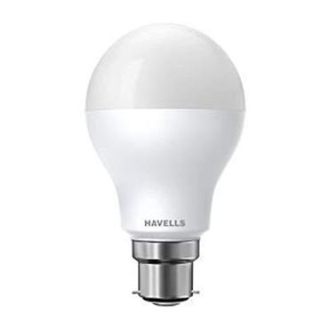 Havells Adore 9W Bulb
