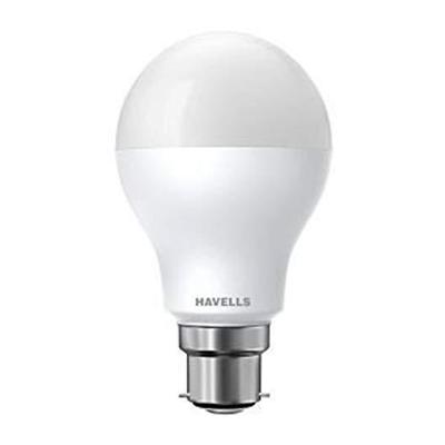 Havells Adore 20W Bulb