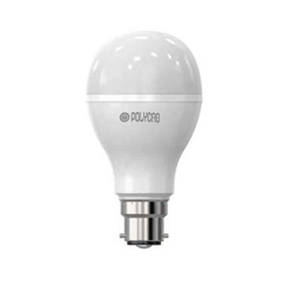 Polycab 23W LED Bulb ( )