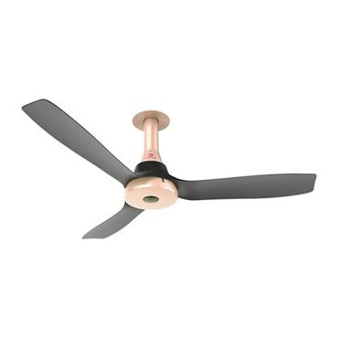 Prime Standard 1200 Ceiling Fan