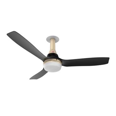 Prime Lumen 1200 Ceiling Fan ( )