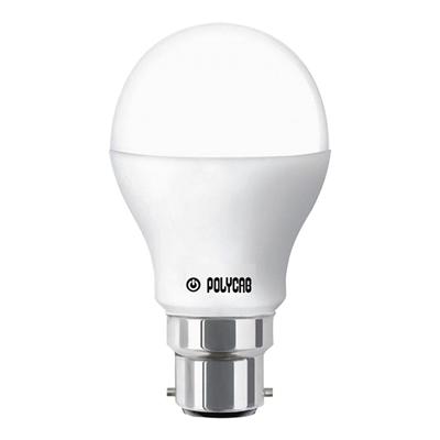 Polycab 17W Bulb